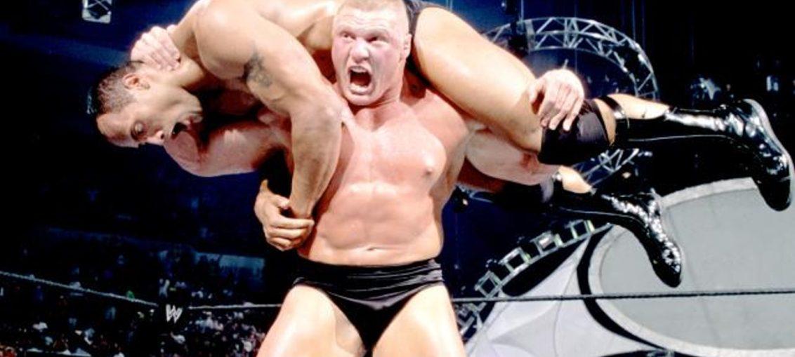 WWE 545TV